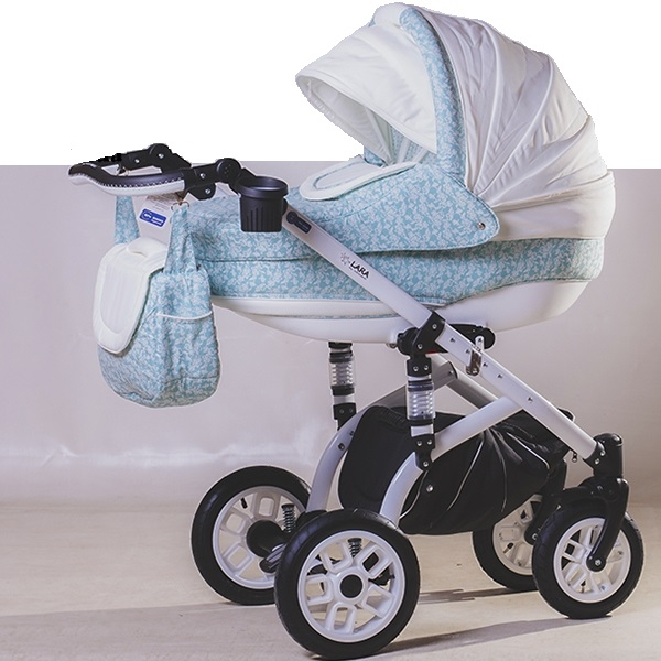 http://babypro.com.ua/images/product_images/popup_images/118538_0.jpg